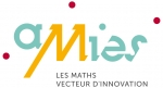 Logo Amies